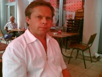 Сергей Сущек, 26 июля , Николаев, id69545957
