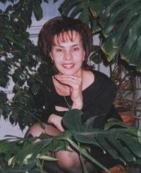 Юлия Бабич, 20 июня 1975, Волгоград, id76091273