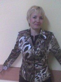 Татьяна Болдырева, 3 января 1985, Санкт-Петербург, id82494796