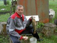 Сергей Щербатых, Липецк, id83121086