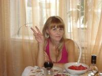 Ирина Точилкина, 1 августа , Магнитогорск, id110790022