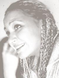 Алина Аписа, 12 июня , Москва, id116042732