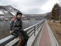 Дмитрий Коллегов, 8 мая 1999, Абакан, id116308780