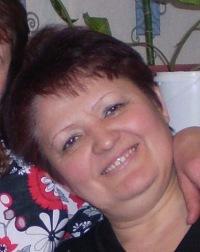 Маргарита Сухих (каирова), 25 декабря 1961, Старобалтачево, id133326757