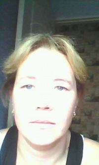Ольга Янова, 17 декабря , Семикаракорск, id146878886
