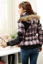 Распродажа одежды весна-осень.  ОТ пуховиков до платьев.В НАЛИЧИИ.