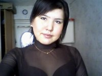 Зульфия Зарипова, 20 февраля , Уфа, id65961634
