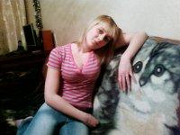 Ирина Тельманова, 3 февраля , Челябинск, id70906994