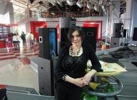 Тамара Дмитриева, 25 декабря 1974, Чебоксары, id71840386