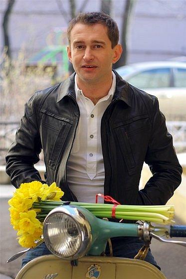 http://cs10101.vkontakte.ru/u72767582/113315797/x_0b45fa83.jpg