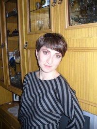 ирина беленко королев мо восточному гороскопу