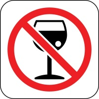 Картинки по запросу стоп алкоголь