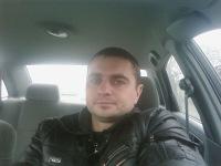 Игорь Гусаренко, 30 января , Николаев, id104158448