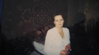 Олеся Машкина, 5 апреля 1998, Москва, id109444385