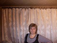 Оксана Маркова, 15 июня , Екатеринбург, id130311431