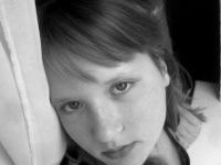Виктория Сафонова, 5 апреля 1994, Петрозаводск, id142437049