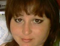Надежда Иванова, 11 июня , Екатеринбург, id146427336