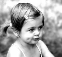 Кристина ***, 27 июня , Ярославль, id156735891