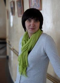 Елена Балабанова, 12 ноября , Кольчугино, id32965560