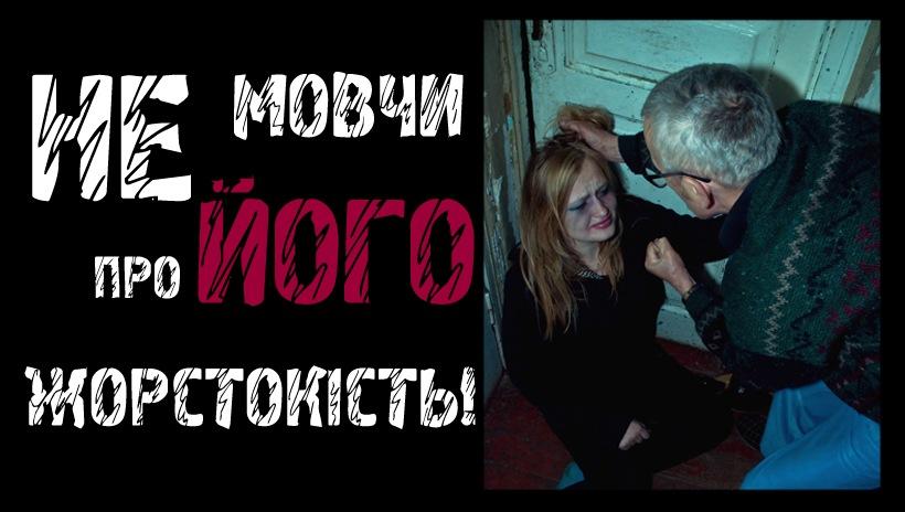 http://cs10102.vkontakte.ru/u38039126/145684261/z_20b13e0e.jpg
