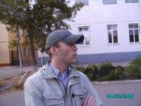 Станислав Не важно, 19 апреля , Новосибирск, id62536341