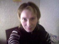Анастасия Самборская, 10 февраля 1987, Полярные Зори, id63544118