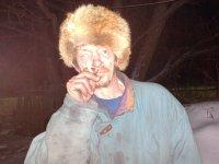 Виктор Сухачев, 5 сентября 1980, Москва, id72814892