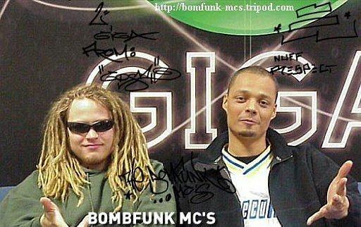 Все песни bomfunk ms скачать бесплатно и слушать онлайн | слушай и.