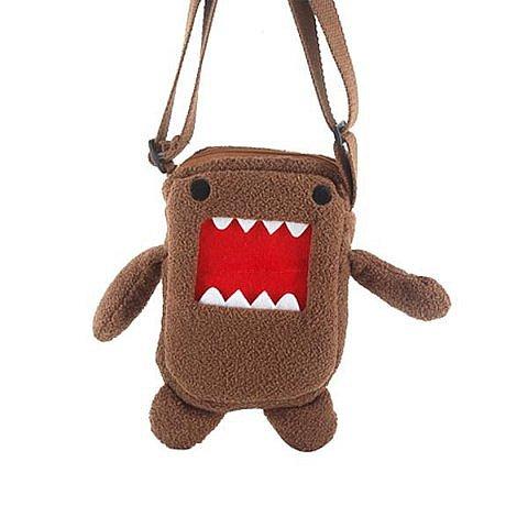 сумочка маленькая мужская через плечо - Сумки.