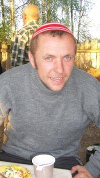 Алексей Кузнецов, 8 февраля 1980, Октябрьск, id94805677