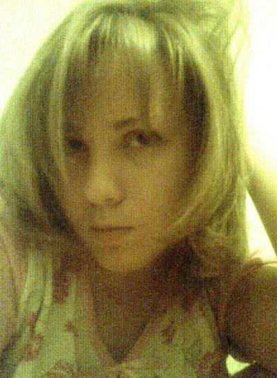 Анжела Короткова, 12 июня , Харьков, id154195287