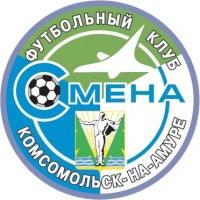 Форекс клуб хабаровск