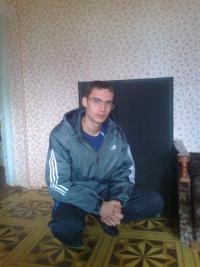 Степан Могильный, 23 августа 1976, Нижний Ломов, id148684218