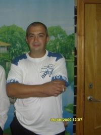Андрей Бестужев, id156416776