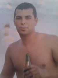 Вадим Рогозин, 30 июня 1976, Луганск, id66523839