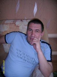 Руслан Камалетдинов, 8 апреля 1979, Казань, id73367583