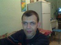 Денис Гениятулин, 22 мая 1986, Саранск, id83338976