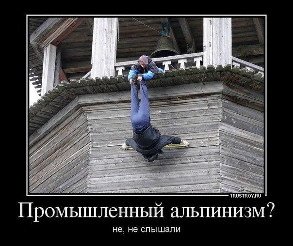http://cs10103.vk.me/u92406954/-14/x_e8b7b882.jpg