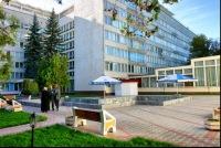 Адрес: Ставропольский край, г. Ессентуки, ул. Разумовского, д.16.  Размещение: Размещение производится в...