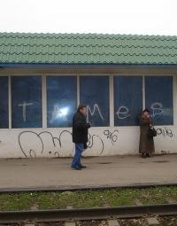 Тёма Tames, 12 сентября , Краснодар, id121982526