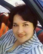 Наталья Федорцова, 6 июня , Первоуральск, id142628275
