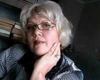Елена Бурдакова, 24 марта , Алушта, id148860566