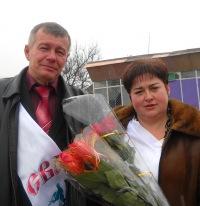 Тамара Попова, 3 декабря , Борислав, id155065597