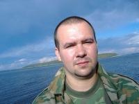 Алексей Кондратьев, Тула, id157108195