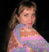 Ирина Нюрова, 3 ноября 1983, Архангельск, id23490730