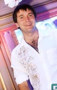 Александр Савилов, Нижний Новгород
