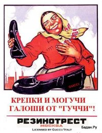 Джамиля Ибрагимова, 21 марта 1998, Каспийск, id67205590