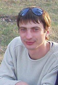 Александр Строй, 20 марта 1981, Глухов, id67640430