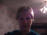 Любовь Зарубина, 15 декабря , Вейделевка, id78437913