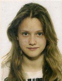 Greta Nevedomskaitė, 2 октября 1994, Киев, id82666563